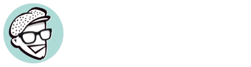 Smith Design Logo